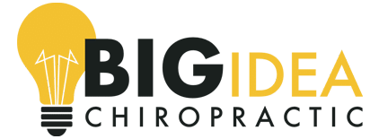 Chiropractic Oakdale MN Big Idea Chiropractic